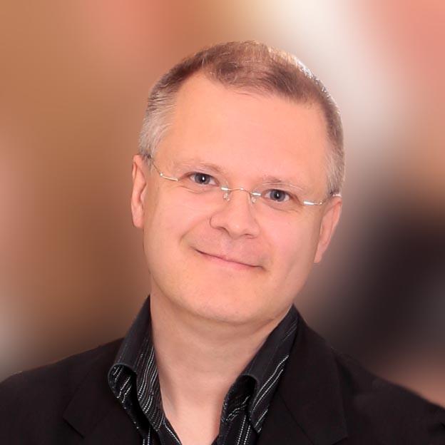 Nicolas Wallach, Oboe