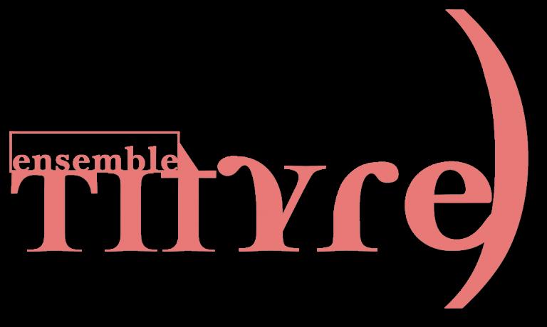 ensembleTityre-Logo