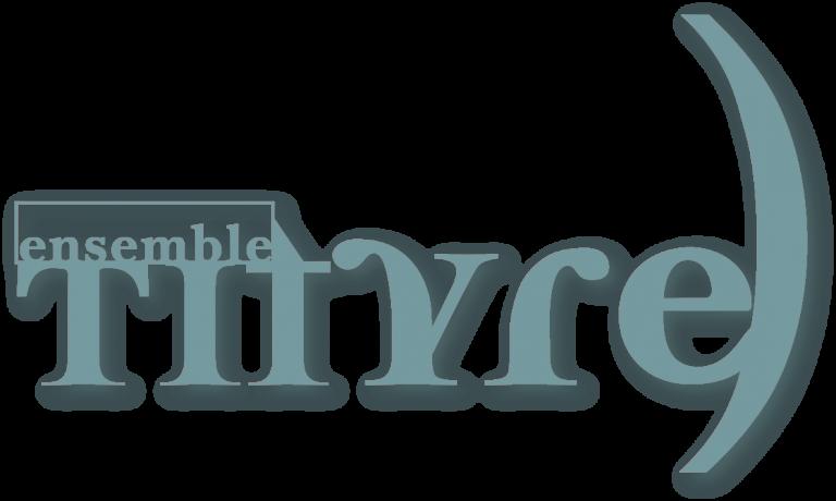 ensembleTityre-Logo hellgrün