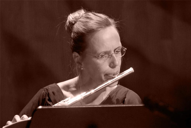 Annette Hermeling, Elbphilharmonie Hamburg 05.11.2019_lachs