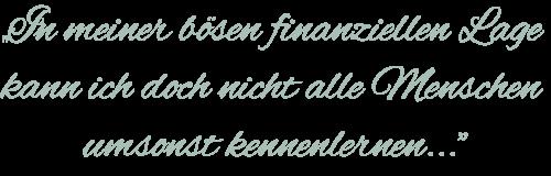 Else Lasker-Schüler - Zitat 1