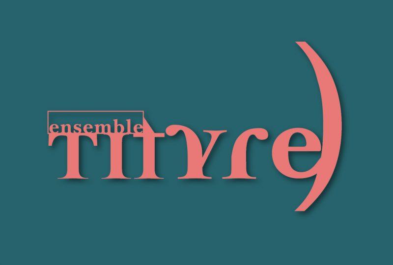 Logo_ensembleTityre_2020_lachs