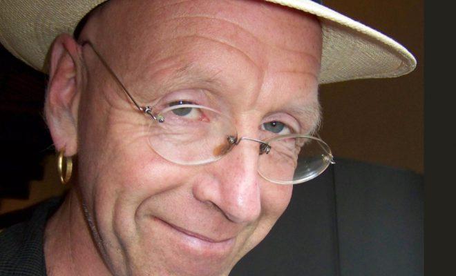 Matthias Träger